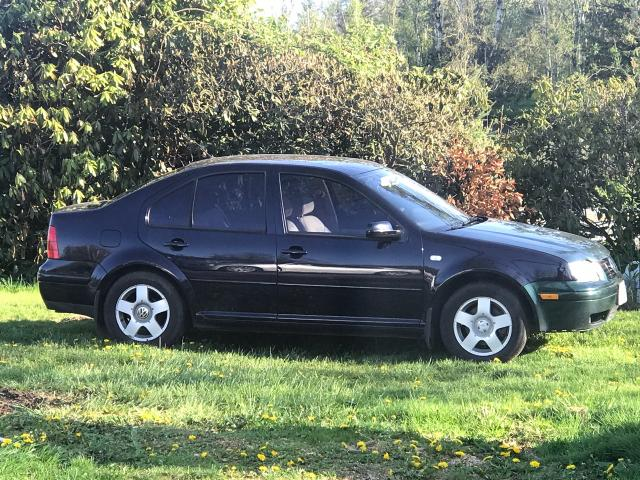 Trade Motorcycle For Car >> Great Extra Car Runs Excellent Trade For Motorcycle In